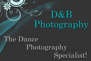 D&B Photography